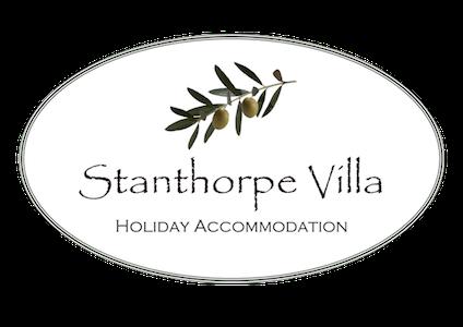 Stanthorpe Villa